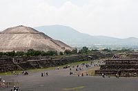 15-07-20-Teotihuacan-by-RalfR-N3S 9441.jpg