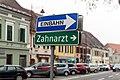15-11-25-Mureck-Steiermark-RalfR-WMA 4016.jpg