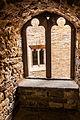 15-12-12-Burg Hohenzollern-N3S 2840.jpg