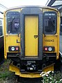 150243 at Bristol Temple Meads (14683938670).jpg