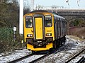 150247 Weston-super-Mare to Cardiff Central 2U10 (24476609737).jpg