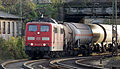 151 046-0 Köln-Kalk Nord 2015-12-03-01.JPG