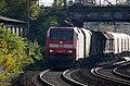 152 021-2 Köln-Kalk Nord 2015-11-03-01.JPG