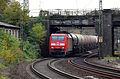 152 067-5 Köln-Kalk Nord 2015-11-04-01.JPG