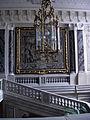 1533 Pałac w Pszczynie. Foto Barbara Maliszewska.JPG