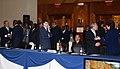 158ava Reunión de países miembros de la OPEP (5251346179).jpg