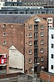 15 Argyle Street, Liverpool aerial.jpg