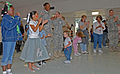 15th Sustainment Brigade Soldiers boogie with Clarke Elementary students DVIDS124733.jpg