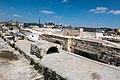 16-03-30-Ста́рый го́род Иерусали́ма-RalfR-DSCF7651.jpg