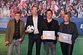 16-04-11-Pressekonferenz ARD und ZDF Fußball-EM 2016 RalfR-WAT 7141.jpg