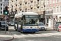 16-08-31-Škoda 24Tr Irisbus Riga-RR2 4503.jpg