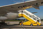 16-09-22-Flugplatz-Graz-RR2 6110.jpg