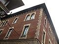 162 Conservatori de Música, pge. Pla - pge. Escoles.jpg