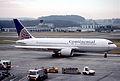 164am - Continental Airlines Boeing 767-224ER, N67158@ZRH,01.02.2002 - Flickr - Aero Icarus.jpg