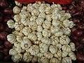 1656Food Fruits Cuisine Bulacan Philippines 03.jpg