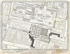 1690 bedford house