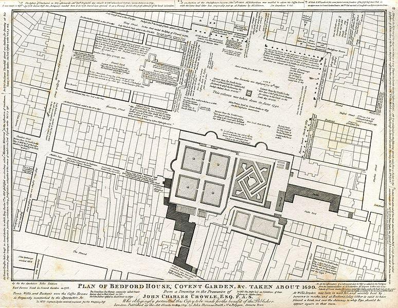 File:1690 bedford house.jpg