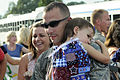169th Fighter Wing Return From Iraq DVIDS313836.jpg