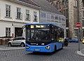 16A busz (NCV-293).jpg