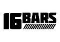 16BARS Logo.jpg