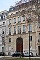 16 boulevard des Invalides, Paris 7e.jpg
