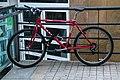 17-12-01-Cerdanyola-RalfR-DSCF0163.jpg