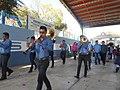 17.1 Banda y procesión en San Juan Achiutla.jpg