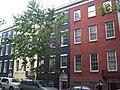 172-184 Sullivan Street.jpg