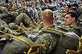 173rd Infantry Brigade Combat Team (Airborne) training jump in Grafenwoehr, Germany 140210-A-BS310-023.jpg