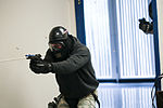 177th SFS hosts active shooter training 140924-Z-NI803-076.jpg
