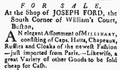 1782 JosephFord Boston IndependentChronicle UniversalAdvertiser Feb21.png