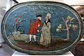 1790 Spanschachtel anagoria.JPG
