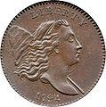 1794 half cent obv.jpg