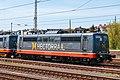 18-04-22-Hauptbahnhof-Eberswalde RRK1711.jpg