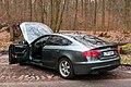 18-07-13-Audi Quattro A5 Sportback-RalfR RR70403.jpg