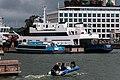 18-09-01-Boote-Helsinki RRK8344.jpg