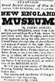 1819 Aug11 Hellene NewEnglandMuseum BostonDailyAdvertiser.png