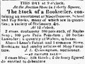 1823 auction IndependentChronicle BostonPatriot July9.png