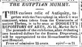 1823 mummy DoggettsRepositoryOfArts June18 BostonDailyAdvertiser.png