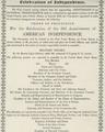 1838 July4 procession Boston detail.png