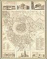 1844 map of Vienna by Joseph Meyer.jpg