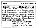 1847 Ticknor BostonAlmanac.png