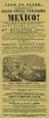 1848 Donnavan Mexico BoylstonHall Boston.png