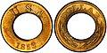 1852 gold ring dollar.jpg