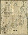 1855 Japan map.jpg