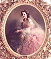 1858-anna-of-prussia-by-2.jpg