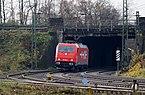 185 630-1 Köln-Kalk Nord 2015-12-12-01.JPG