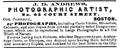 1867 JD Andrews CourtSt ad GuideToBoston Massachusetts.png