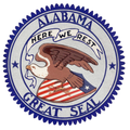 1868 Alabama seal WPA.png