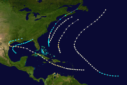 1875 Atlantic hurricane season summary map.png